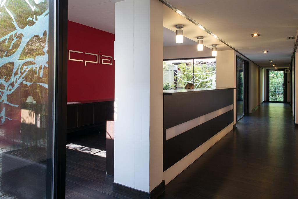 cabinet-CPIA-accueil