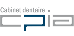 CPIA Rezé Logo